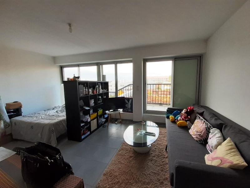 letting flat in BAYONNE - 464 / month