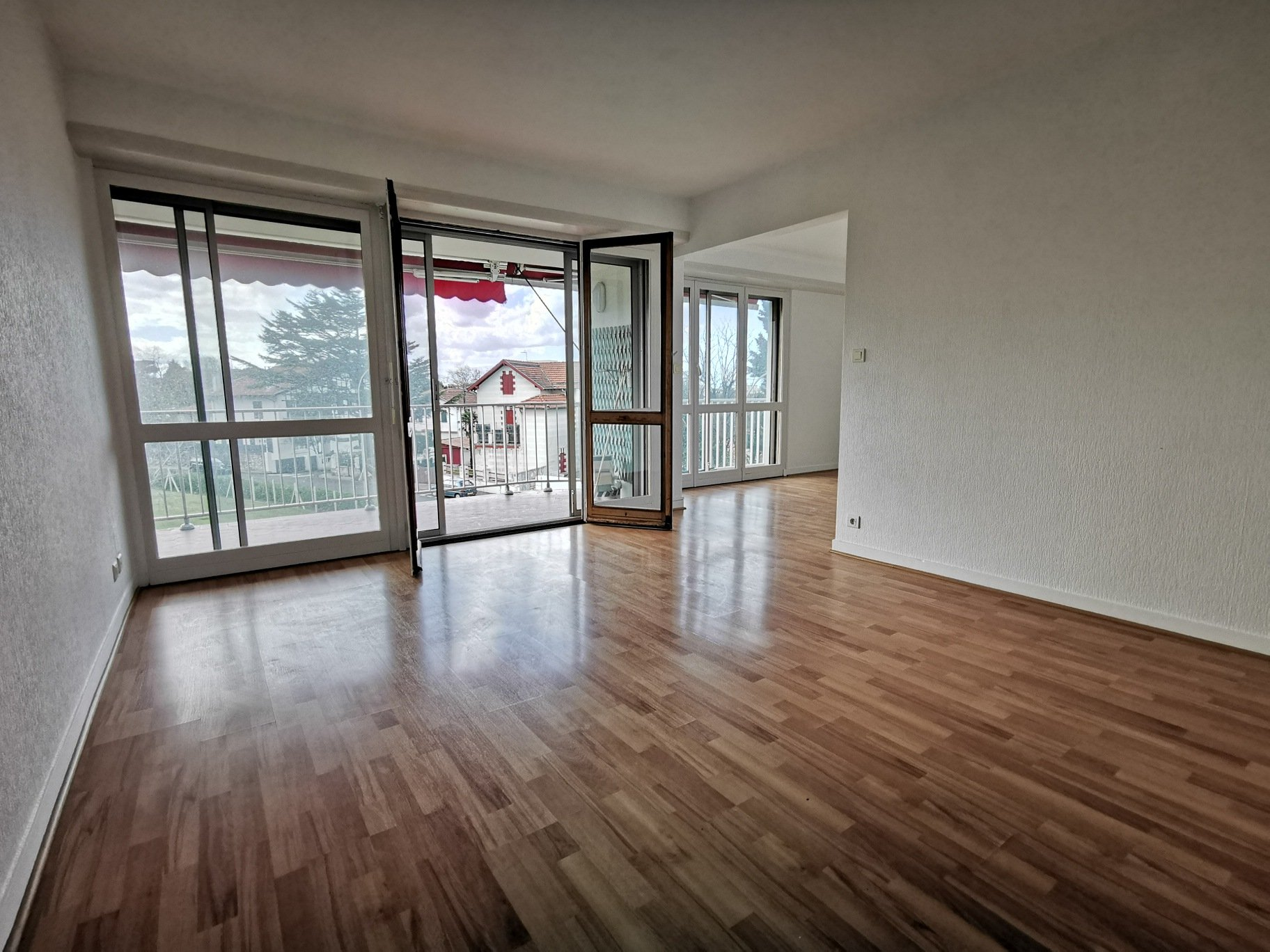For sale flat5 rooms in BIARRITZ - 3