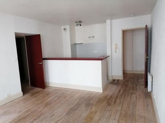 For sale flat3 rooms in BAYONNE - 3