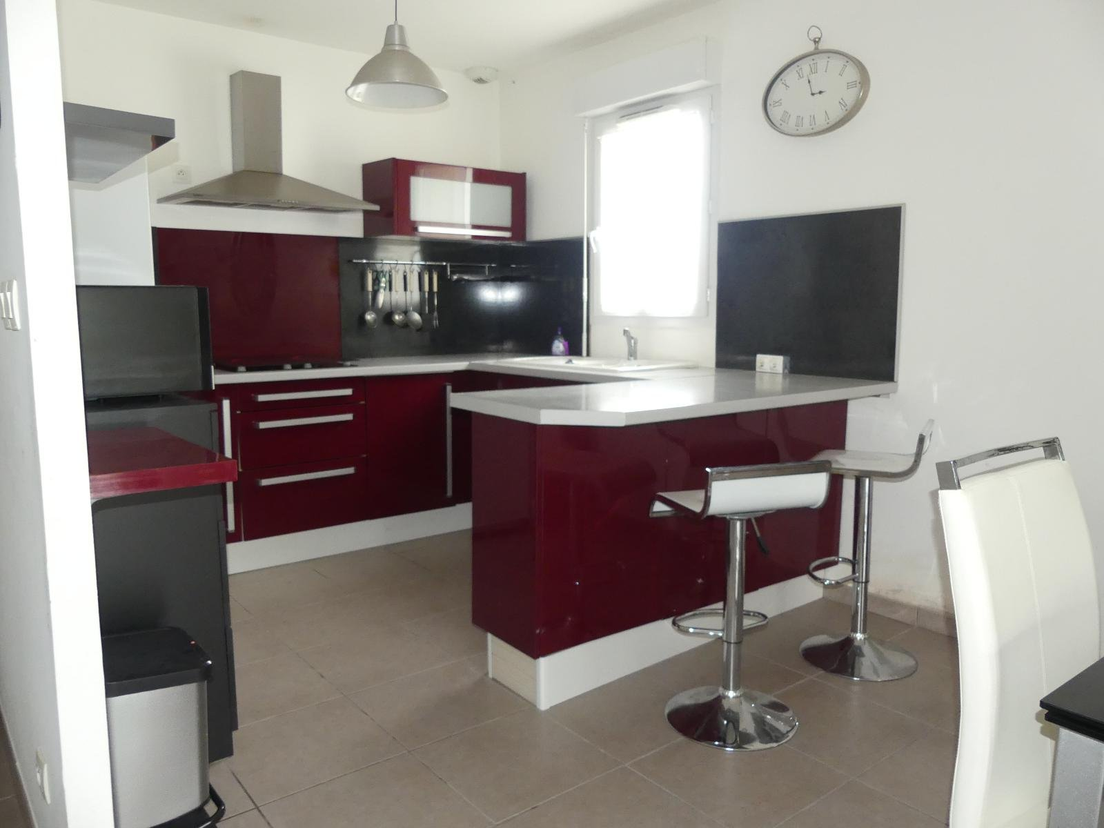 For sale villa 4 rooms  in ST PEE SUR NIVELLE - 3