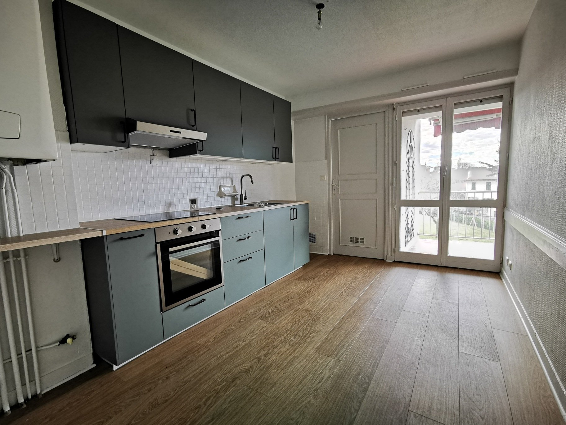 For sale flat5 rooms in BIARRITZ - 4