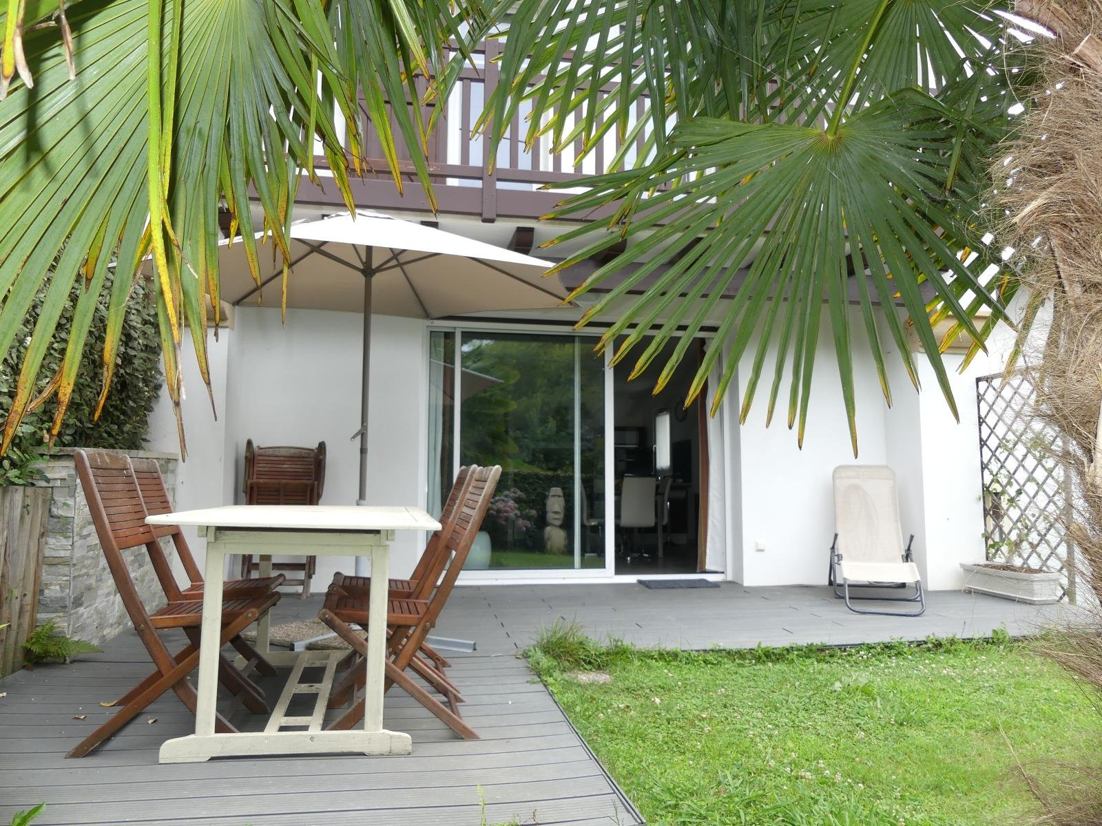 For sale villa 4 rooms  in ST PEE SUR NIVELLE - 4