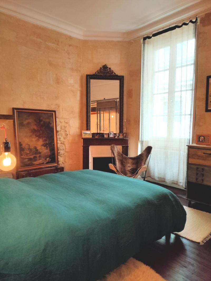 For sale flat2 rooms in BORDEAUX - 5