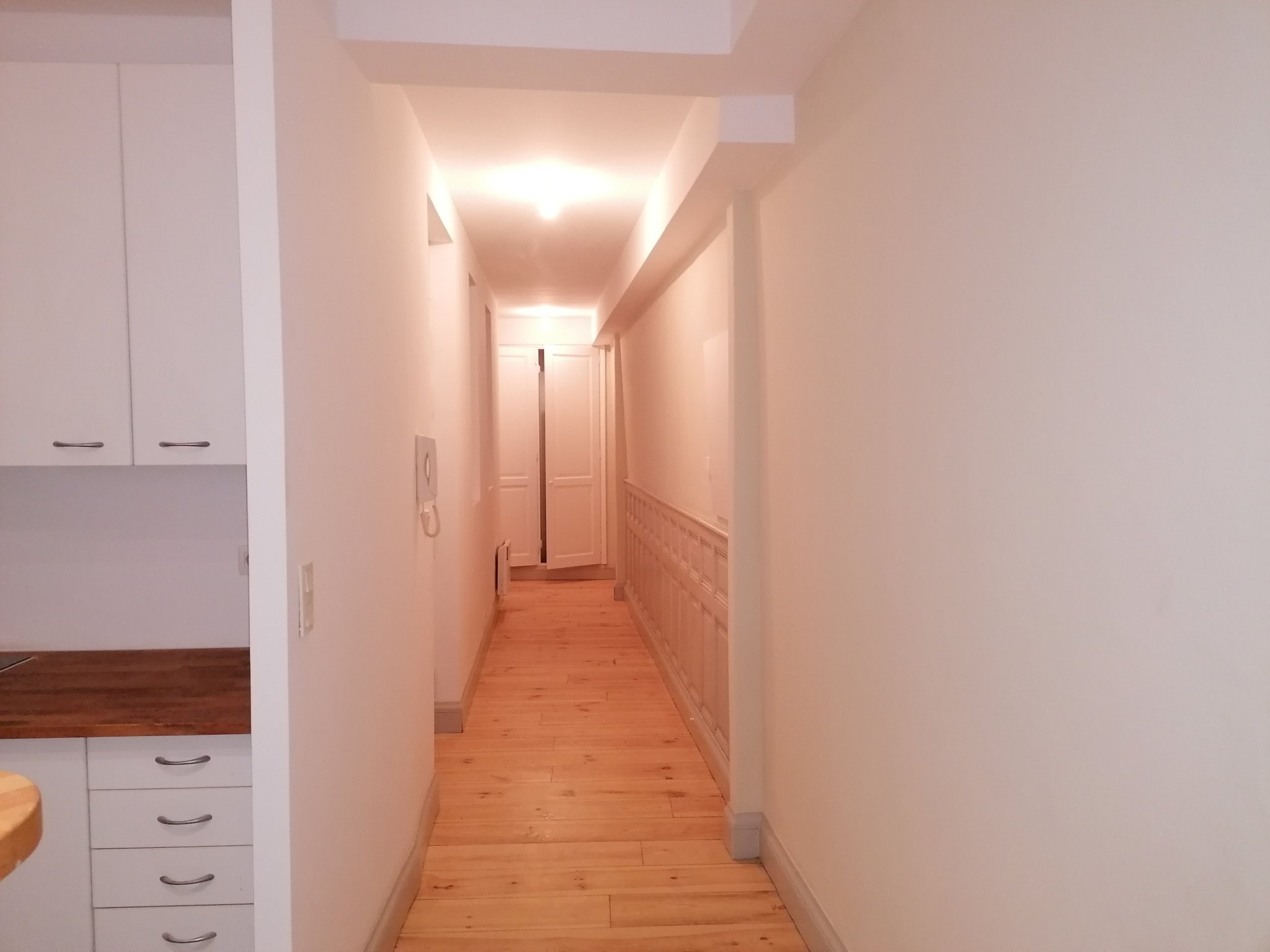 For sale flat3 rooms in BAYONNE - 7