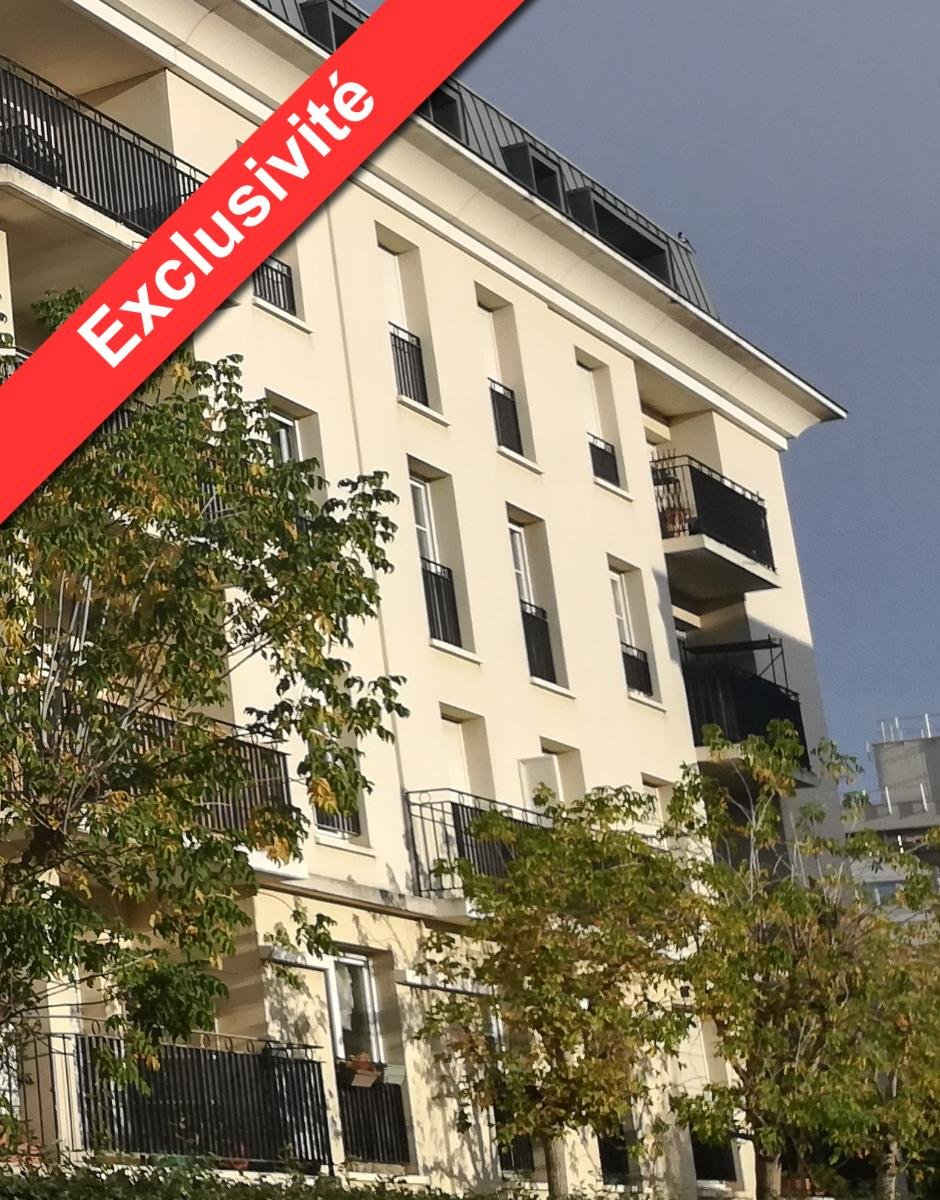 For sale flat2 rooms in BORDEAUX - 7