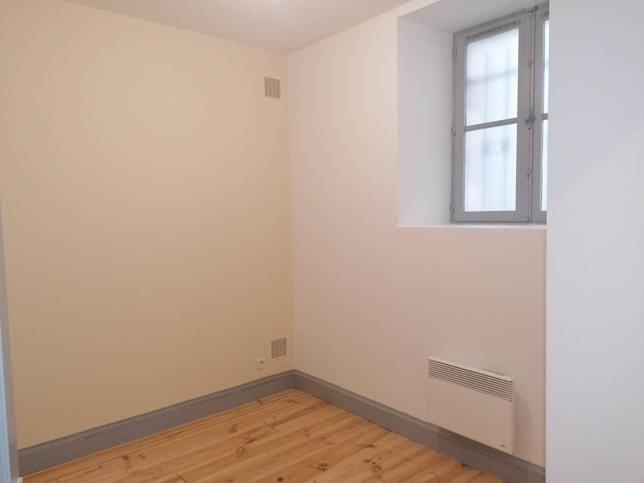 For sale flat3 rooms in BAYONNE - 8