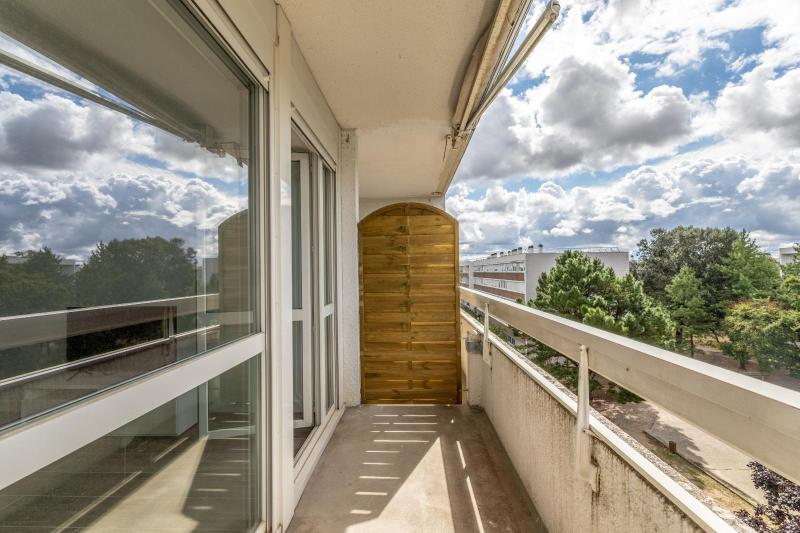 letting flat in TALENCE - 560 / month