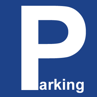 letting parking space à BAYONNE - 50 / month
